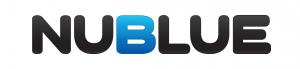 nublue_whitebcgr_blue