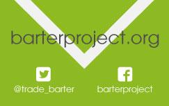 BARTER_card_back1