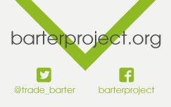BARTER_card_back2